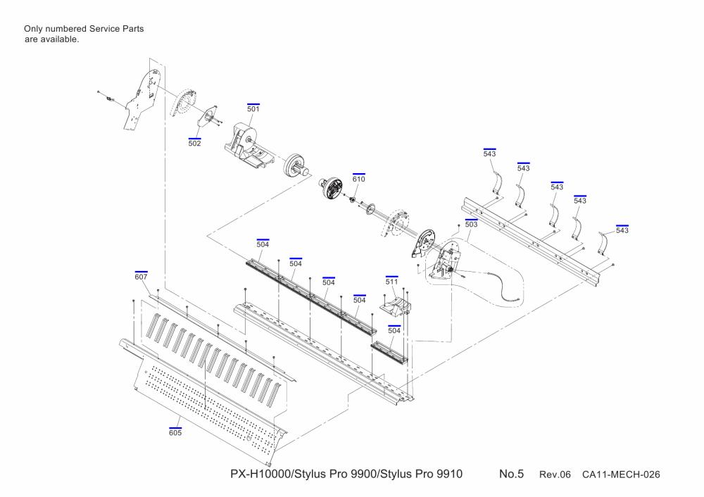 medium resolution of chevy 454 rv engine diagram engine diagram and wiring